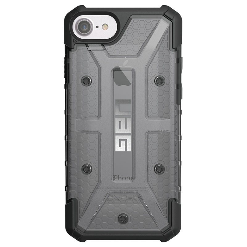 iphone 7 coque uag