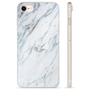 coque iphone 8 tpu