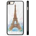 Coque de Protection iPhone 7 / iPhone 8 - Paris