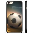 Coque de Protection iPhone 7 / iPhone 8 - Football