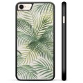 Coque de Protection iPhone 7 / iPhone 8 - Tropical