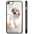 Coque de Protection iPhone 7 / iPhone 8 - Chien