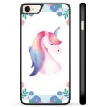 Coque de Protection iPhone 7 / iPhone 8 - Licorne