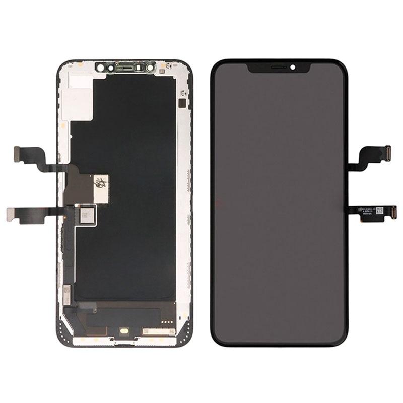 coque iphone xs max classe