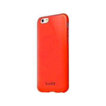 coque laut huex pour iphone 6 6s rouge. Black Bedroom Furniture Sets. Home Design Ideas