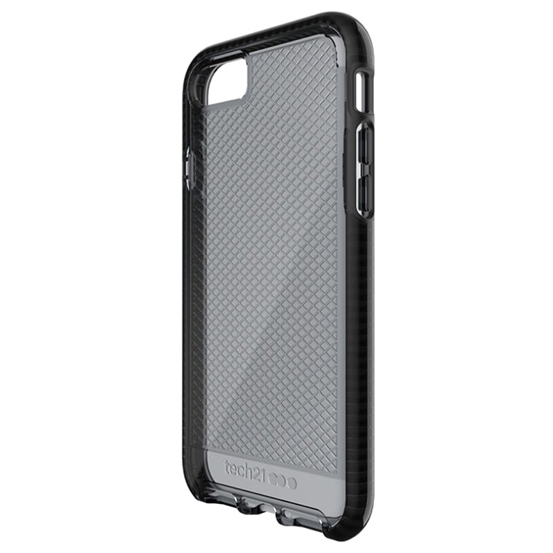 coque tech21 iphone 8