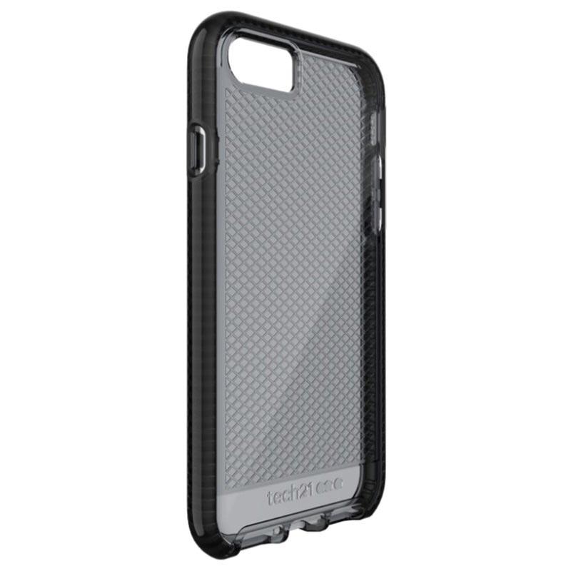 coque iphone 8 tech 21