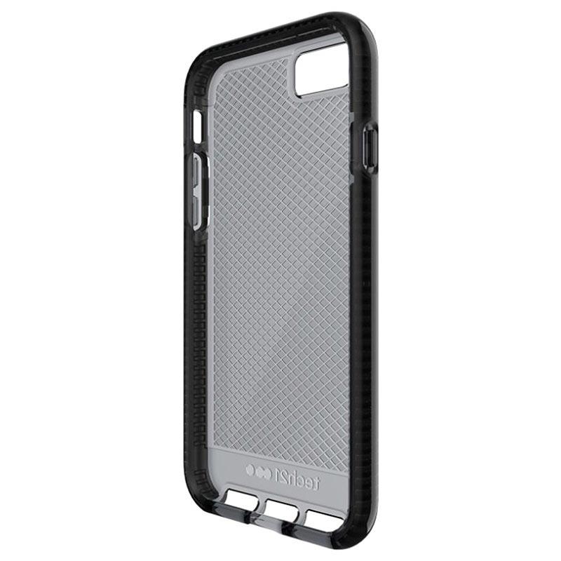 coque tech21 iphone 8