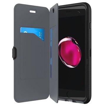 coque iphone 7 plus tech 21