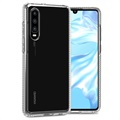 Coque Huawei P30 tech21 Pure Clear - Transparent