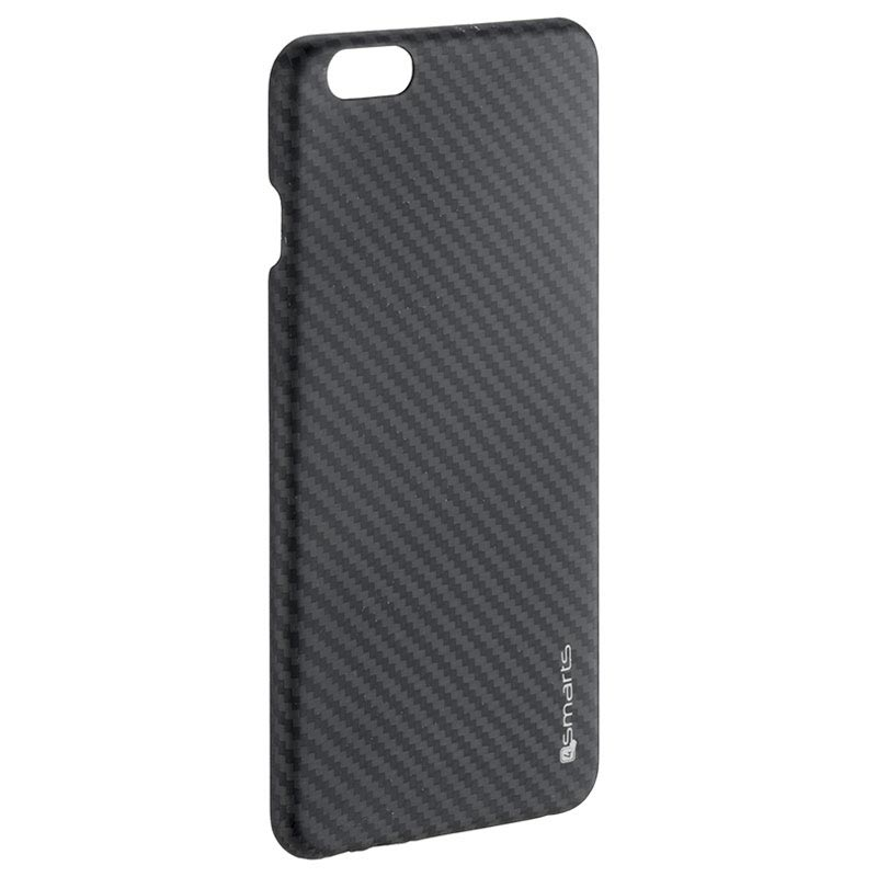 coque iphone 6 carbone
