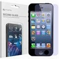 Protecteur Ecran 4smarts Second Glass pour iPhone 5 / 5S / SE