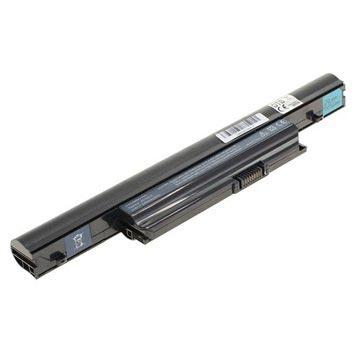 Batterie Dordinateur Portable Pour Acer Aspire 7250 7739 7745
