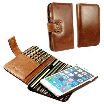 coque iphone 8 plus rfid
