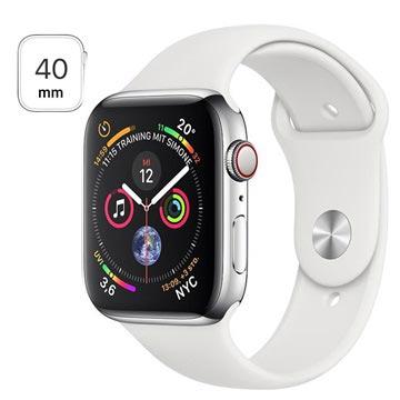 super popular c8361 0342c Apple-Watch-Series-4-LTE-MTVJ2FDA-40mm-16GB-Silver-0190198911353-24092018-01.jpg