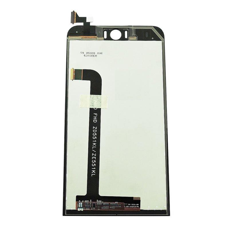 Ecran LCD Pour Asus Zenfone Selfie ZD551KL
