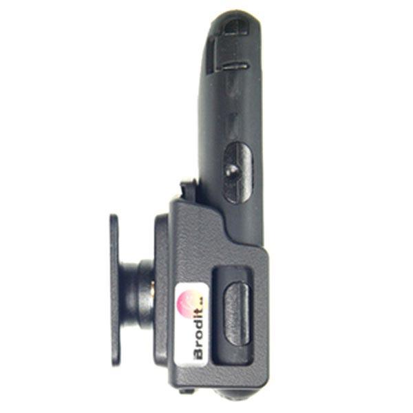 Brodit ProClip 854601 Support de Fixation Noir
