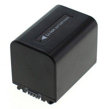 ACER HDR-XR260VE 64BIT DRIVER