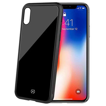 coque verre trempé iphone xr