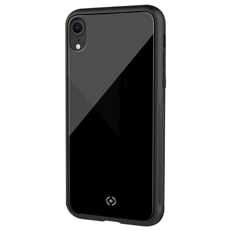 coque iphone xr avec dessî
