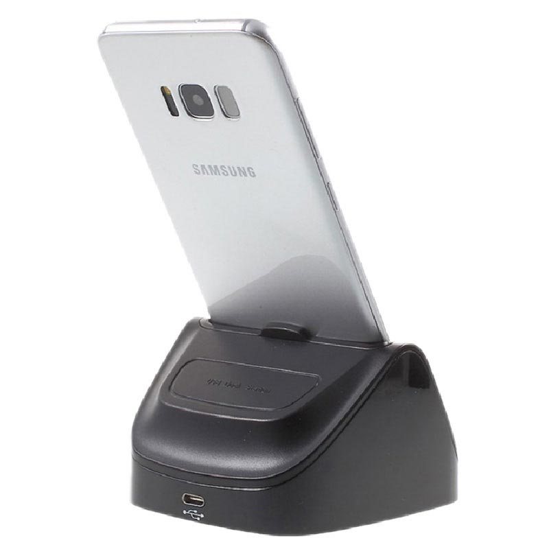 Chargeur compatible SAMSUNG GALAXY S8 S8+