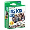 Film Fujifilm Instax Wide - Brillant