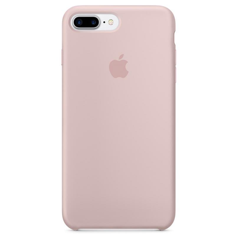 coque pour iphone 7 apple