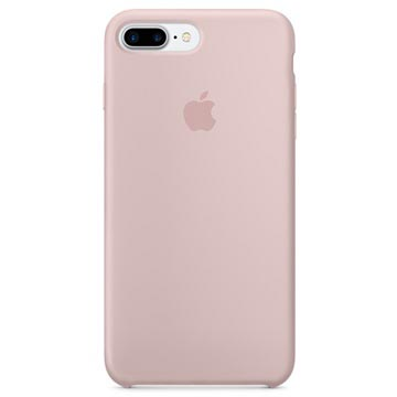 coque apel iphone 7 plus