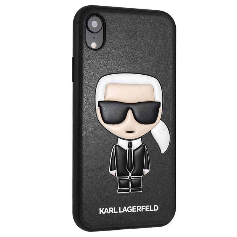 coque karl lagerfeld iphone 6