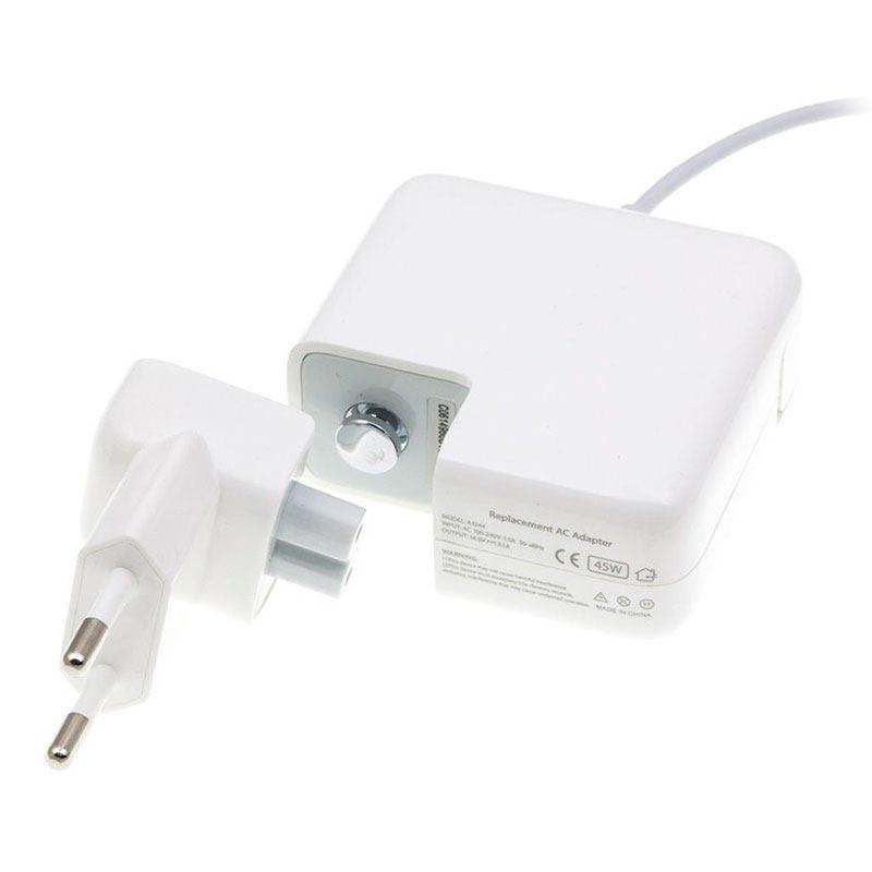 buy popular cec26 4cf06 Adaptateur Secteur MacBook Air 11
