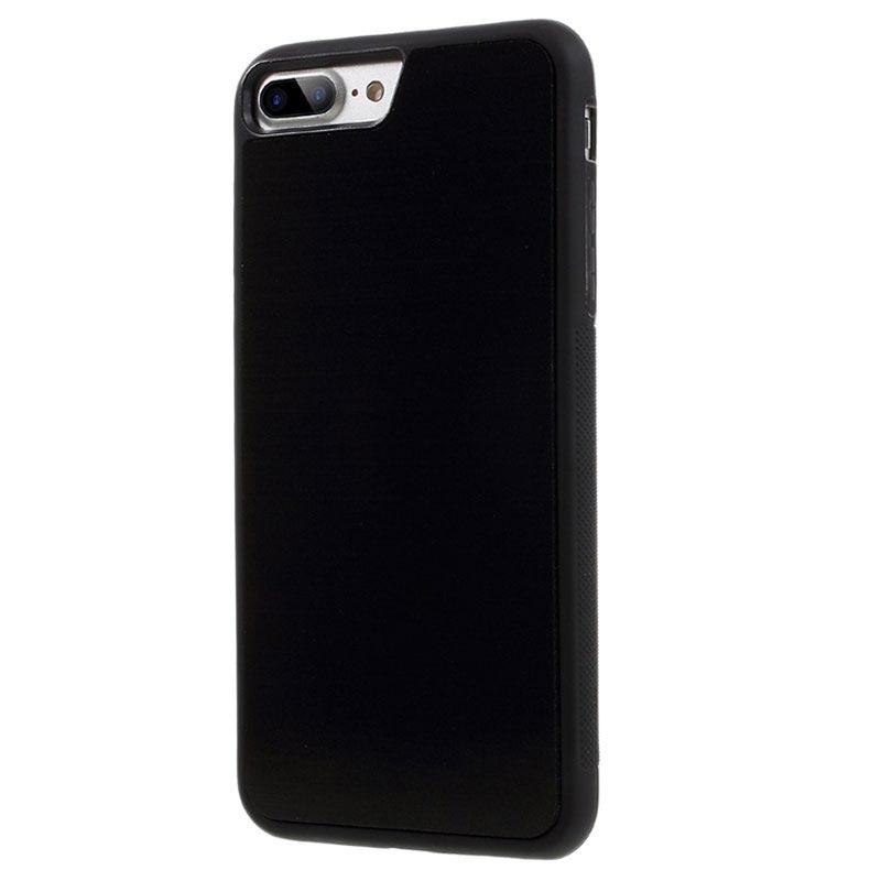 coque iphone 8 plus gravity