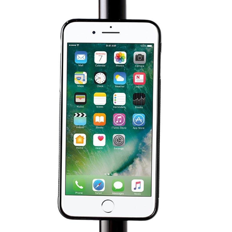 coque gravity iphone 7 plus
