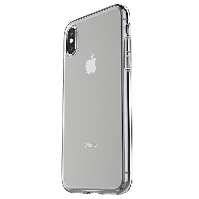 coque iphone x otterbox