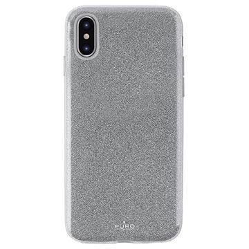 coque glitter iphone xs max