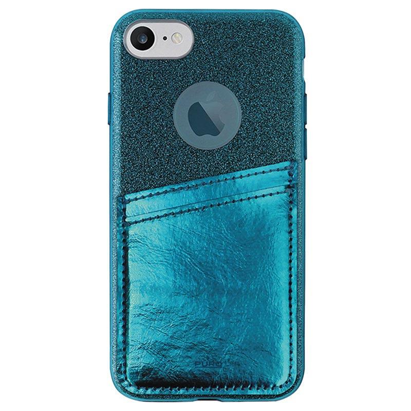 coque iphone 8 puro