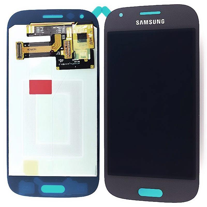 Ecran LCD Pour Samsung Galaxy Ace 4