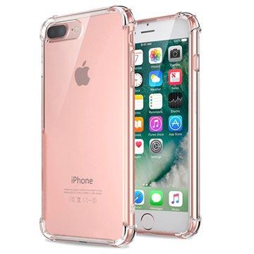 iphone 8 coque resistante