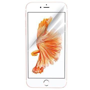 coque iphone 8 plus anti reflet