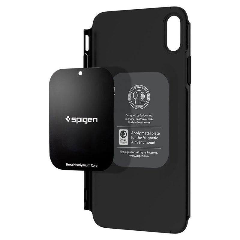 coque spigen 360 iphone 6