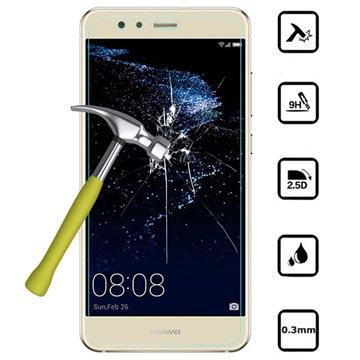 Protecteur d Écran en Verre Trempé pour Huawei P10 Lite 89a358d174db
