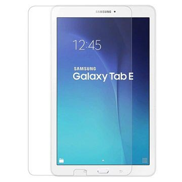 f55caf0c6bb Protecteur d Ecran Résistant pour Samsung Galaxy Tab E 9.6 T560