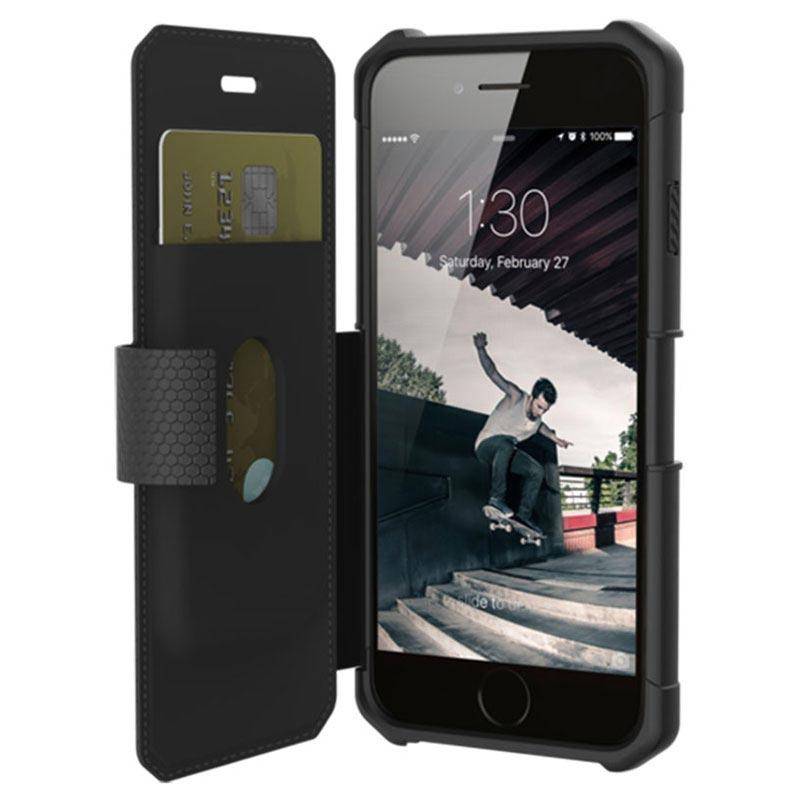 coque iphone 7 plus uag