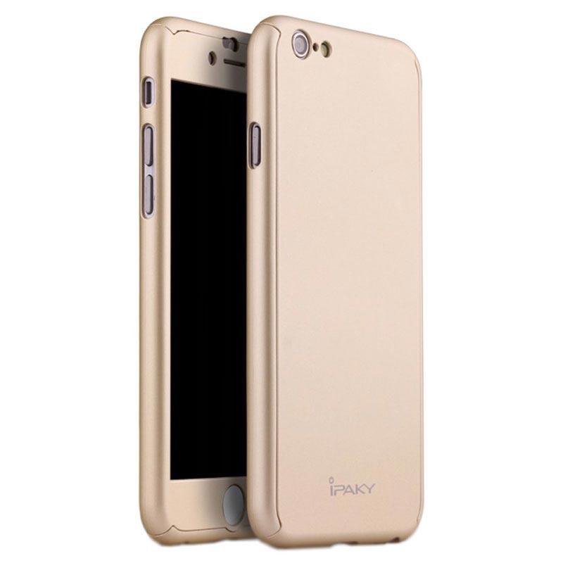 coque iphone 6 ipaky