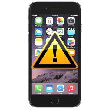 Appareil photo iPhone 6 Plus   Réparation pas chère sur Mobile24 0f47f4f2a1dc