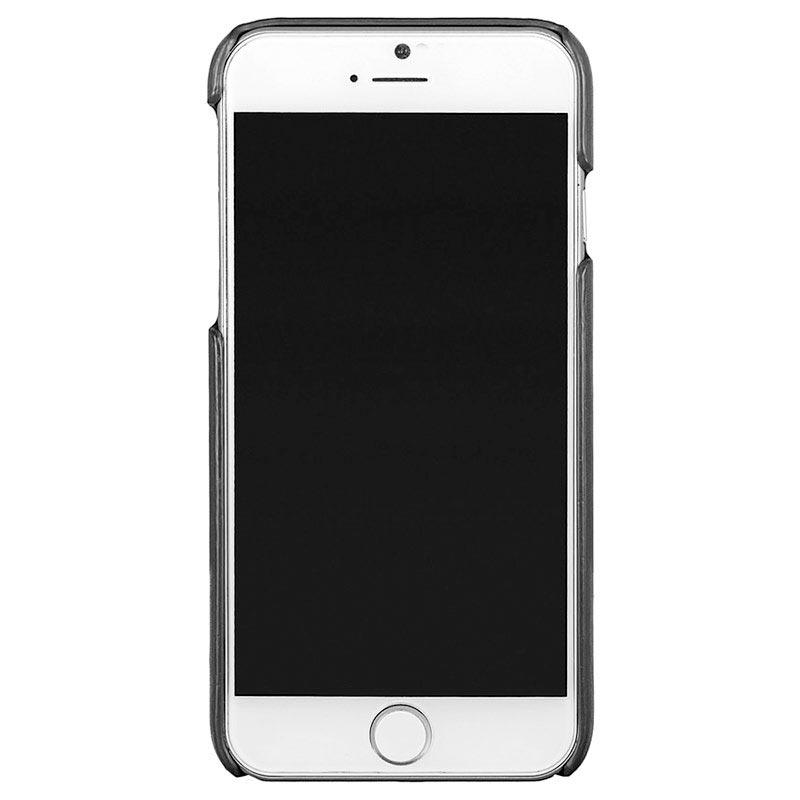coque iphone 7 berlin