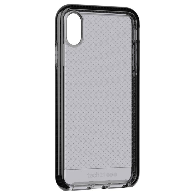 coques iphone xs max tech21