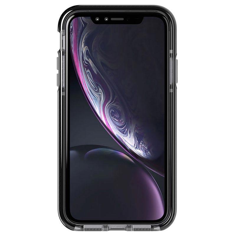 coque iphone xr tech21