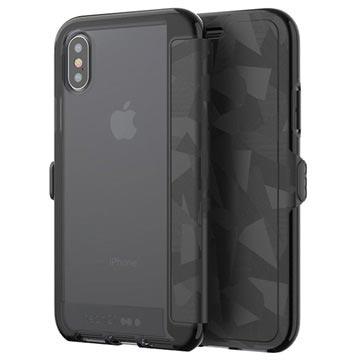 coque iphone x tech21