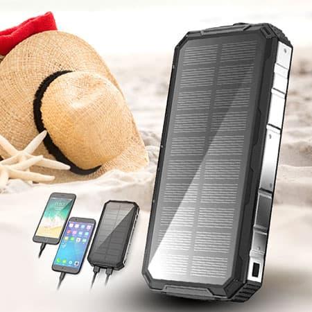 Momax Qi sans fil chargeur de voiture Mount, Gravity Grille