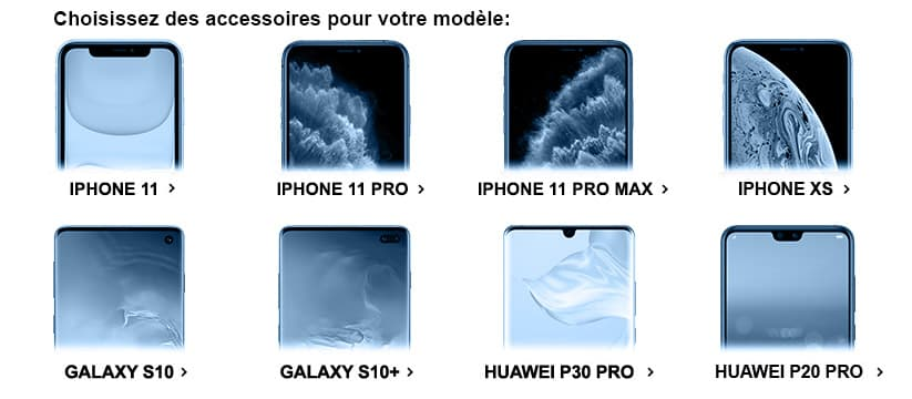 375f5f0ab1912 TOP TENDANCES:   Montre connectéePerche à selfieBatterie externeCasque sans  filPopsocketCoque iPhone XCoque iPhone 8Coque iPhone XsCoque iPhone Xs Max Coque ...